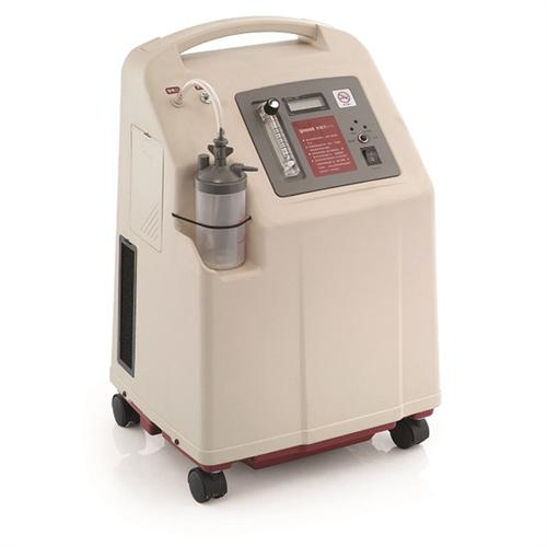 koncentrator tlenu 8F-5