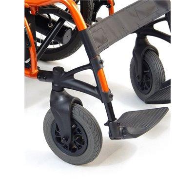 Elektryczny wózek inwalidzki D130HL