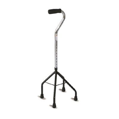Laska, czwórnóg inwalidzki JMC-C 2670SL