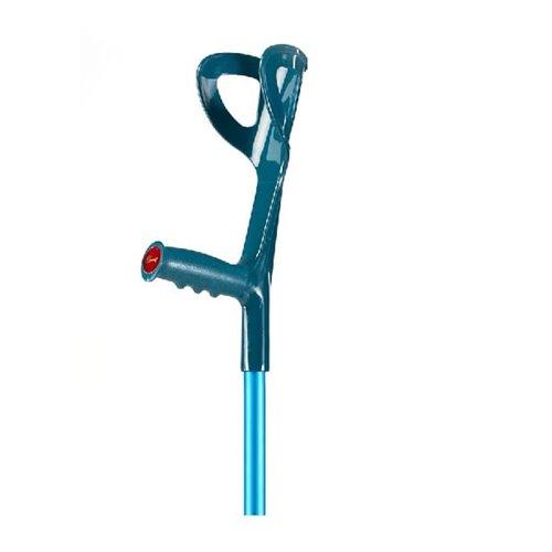 Kula inwalidzka łokciowa JMC-C 2040 : 2049