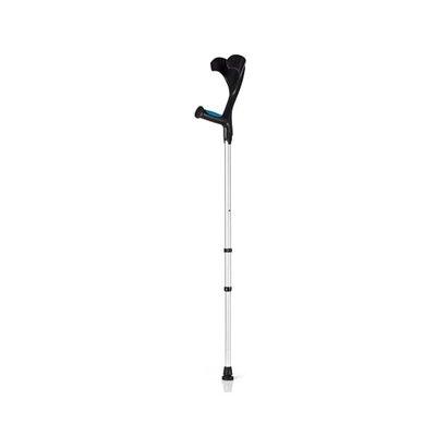 Kula inwalidzka łokciowa STYLE