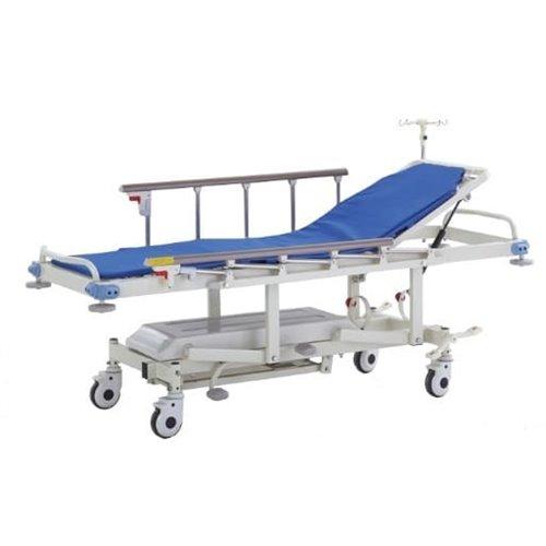 Wózek do przewożenia chorych E-2