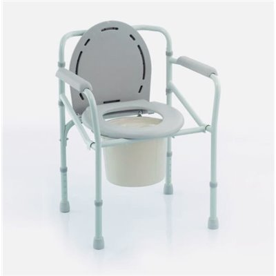 Krzesło toaletowe TGR-R KT 023B