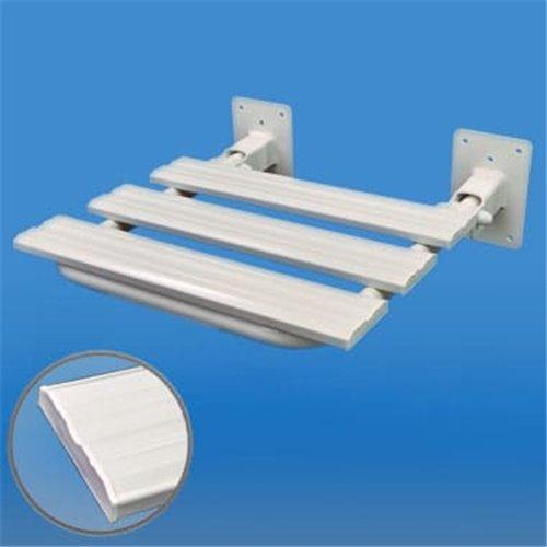 krzesełko prysznicowe uchylne KPU-2