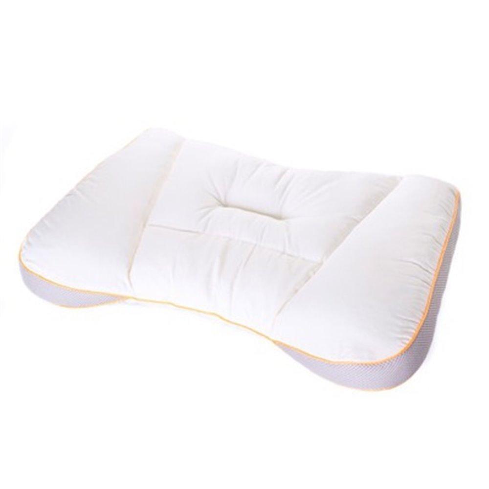 Poduszka ortopedyczna japońska