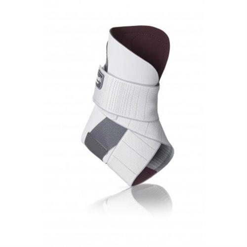 Orteza Stawu Skokowego - Push med Ankle Brace Aequi Flex