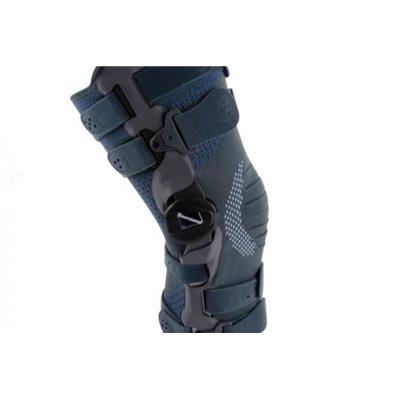 Orteza kolana - Genu Ligaflex ROM.
