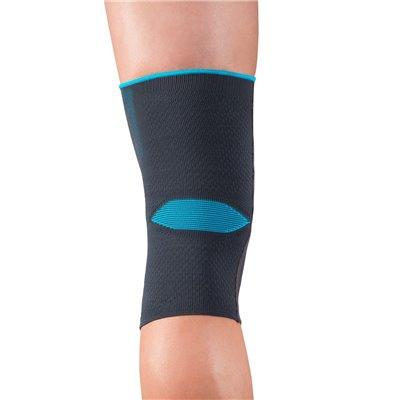 Stabilizator kolana - GenuActive