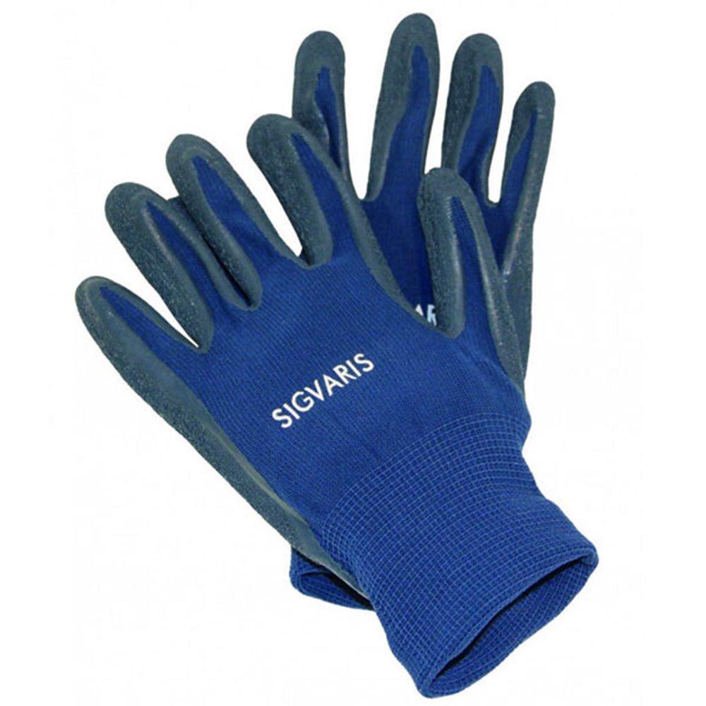 Rękawice tekstylne.